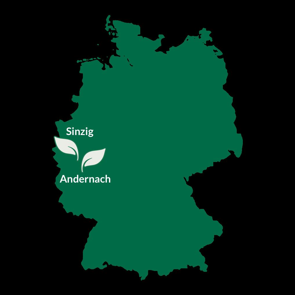 standorte_deutschlandkarte-finzelberg@2x