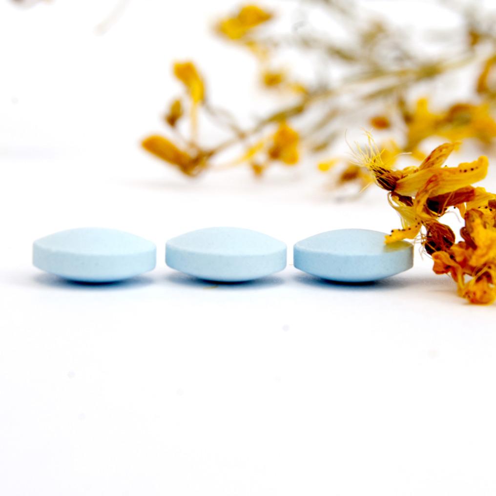 produkte-extrakte-nahrungsergaenzungsmittel