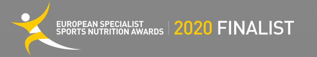 ESSNawards 2020 - Finalist - grey